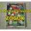 1/144 ZOGOK ガンプラ 旧キット ゾゴック