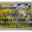 GUNPLA HG Z'GOK ガンプラ 量産型 ズゴック