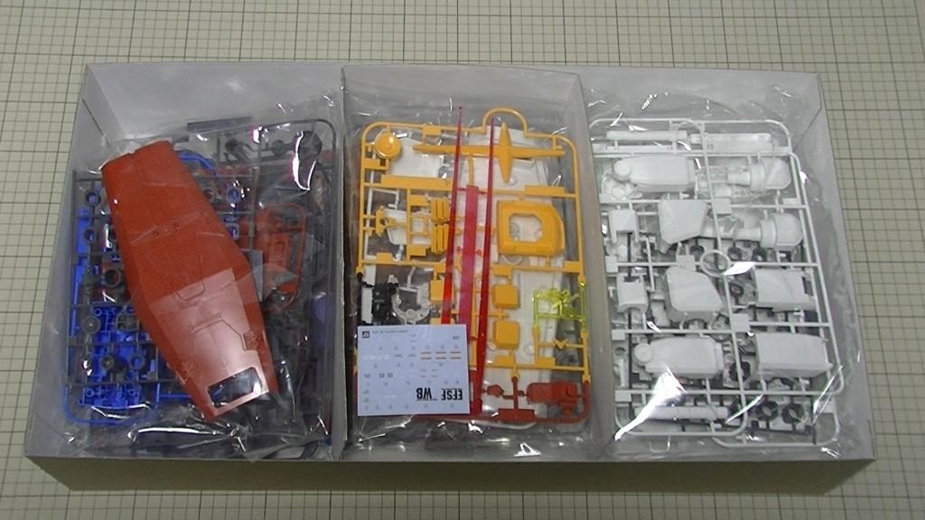 MEGA RX-78-2 GUNDAM メガサイズ ガンダム