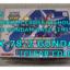BUILD SD CS RX-78-2 LIMITED クロスシルエット 限定品